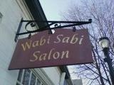 Wabi Sabi Salon, 41 Birch Hill Rd., Locust Valley, New York, 11560, United States of America